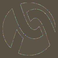 alignable - Lauren Milligan Design