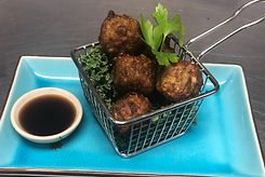 Wasabi Pork Dumplings_Lemongrass.JPG