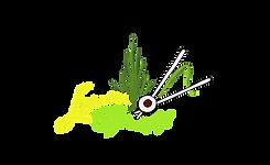 Lemongrass_logoPNG (1).PNG
