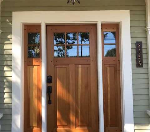 Curry Front Door.jpg