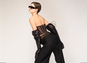 TTSWTRS | FW2020/2021 Wearable Futuristic Art Q&A
