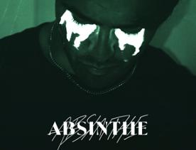 prstn. | 'Absinthe'