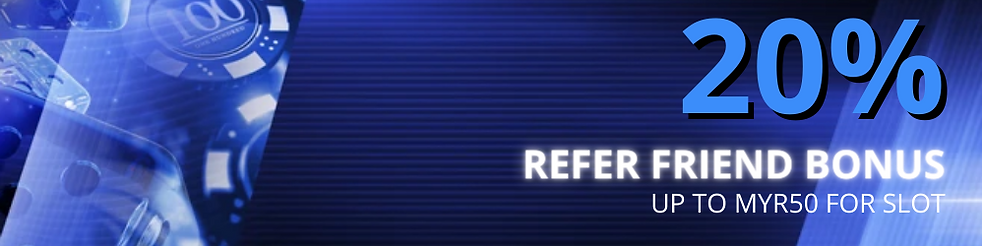 20% REFER FRIEND.png