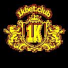 1kbet.club logo 2.0.png