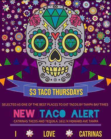 taco thurs.jpg