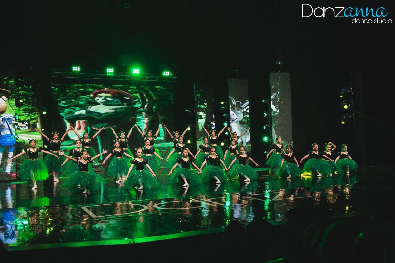 Danzanna-658_edited