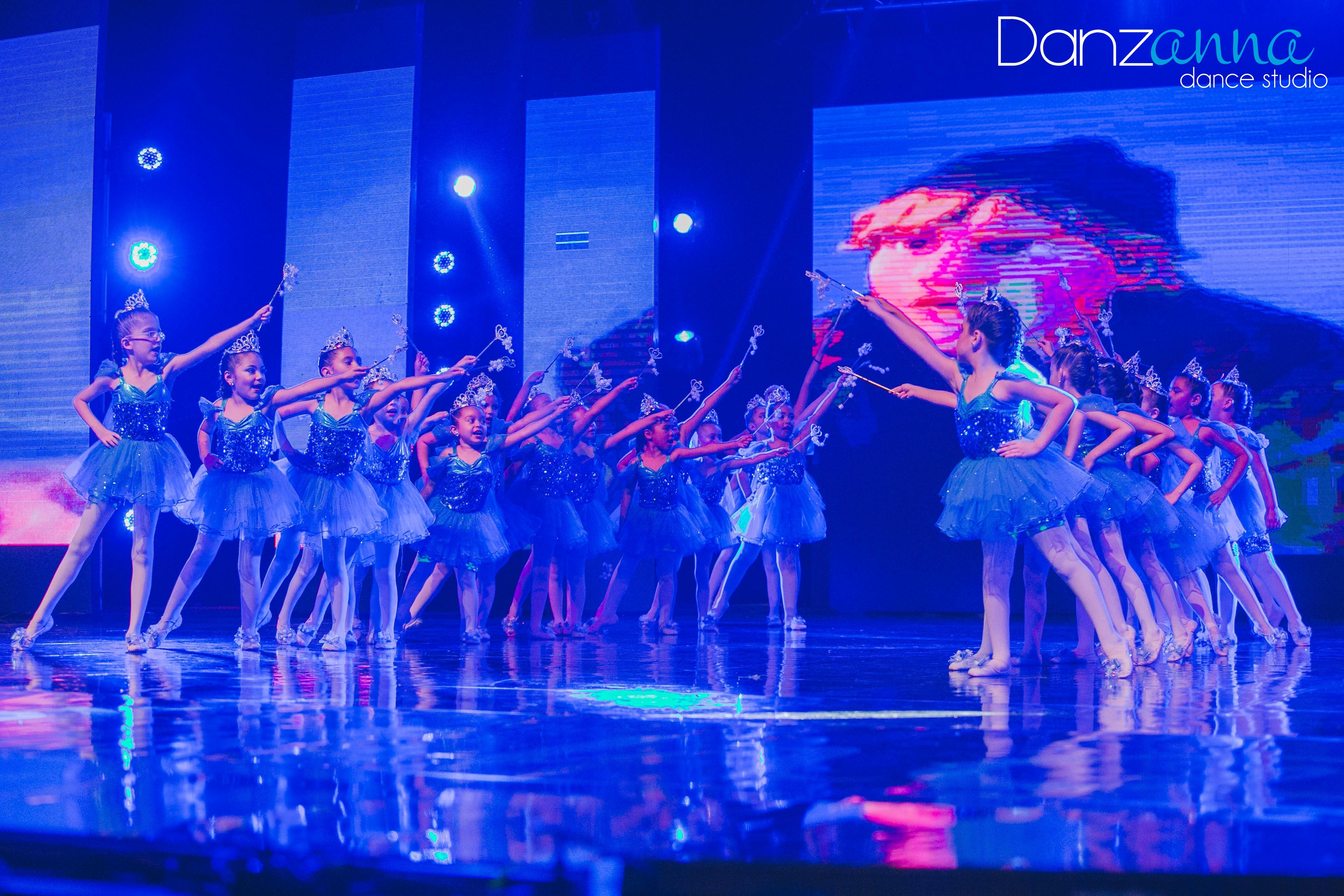 Danzanna-837