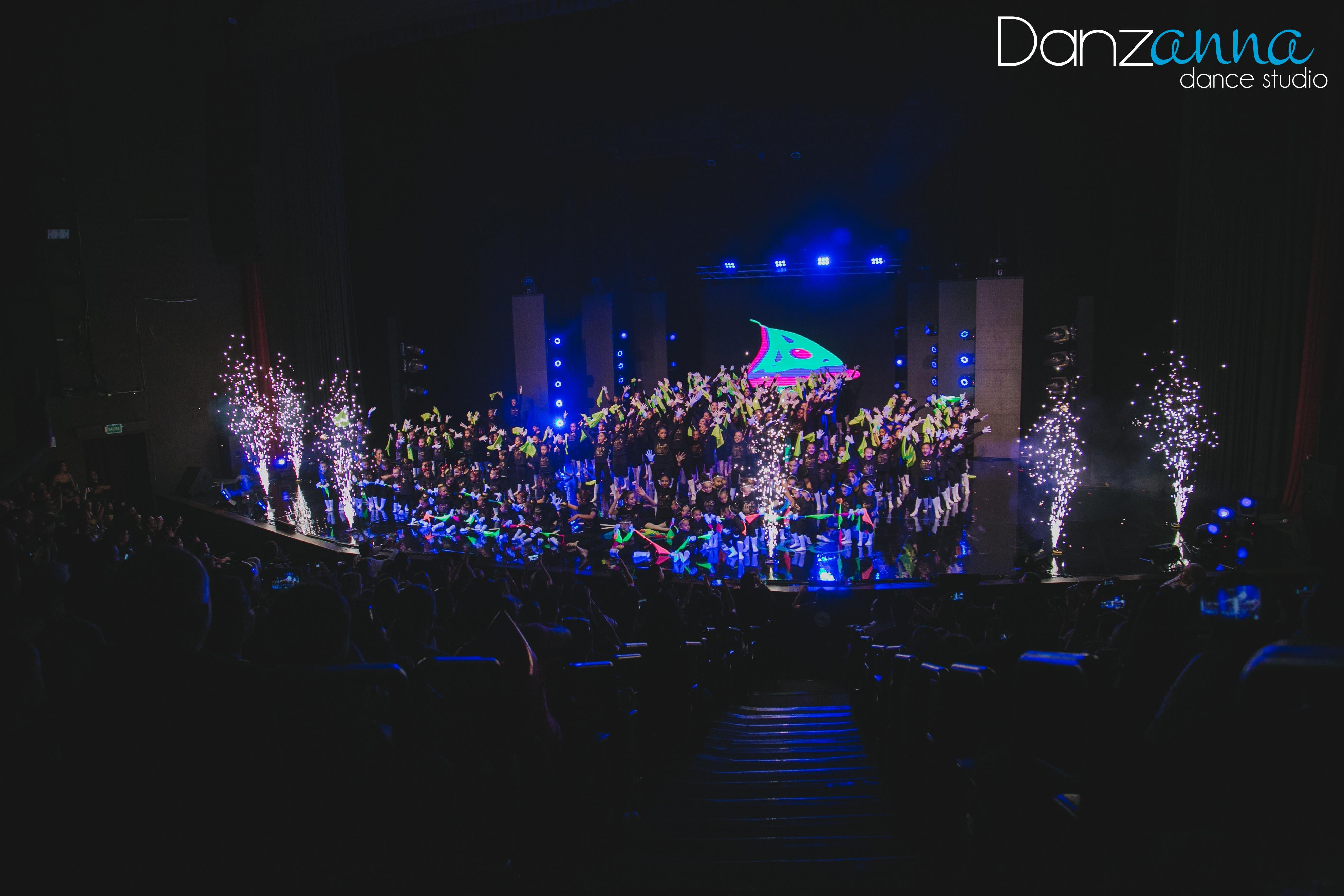 Danzanna-1412