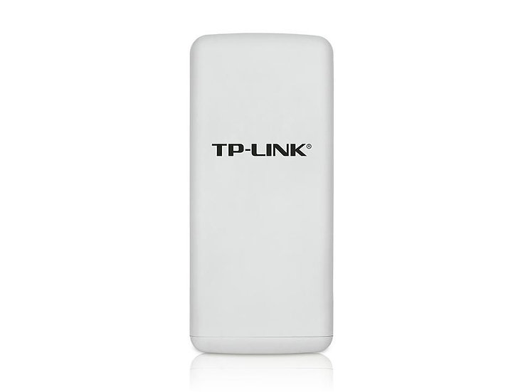 TP Link  2.4GHz High Power Wireless Outdoor CPE - TL-WA5210G