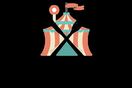 newmarket food & drink festival logo