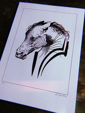 print02