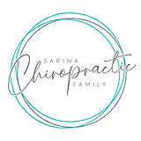 Sarina Family Chiropractic_Logo Design-0