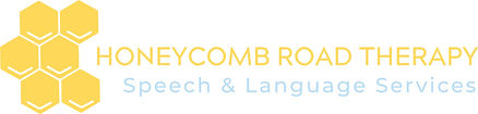 Honeycomb Road Therapy Logo FINAL 2C.jpg