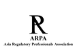ARPA logo transparent.png