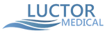 logo-luctor-medical-transparant-small.pn