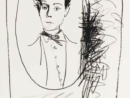 Arthur Rimbaud: Poet and Seer