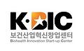 kbic logo2.png