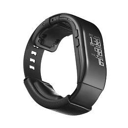 H2-BP(Wristband blood pressure monitor)