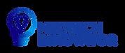 Medtech_Logo_Color-e1467418814934.png