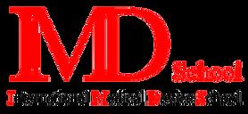 IMDS logo transparent.png