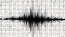 The Mysterious Sounds Heard Around the World