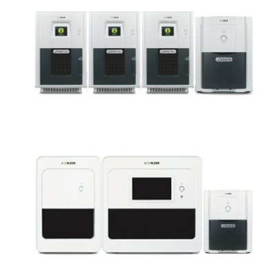 AccuPower®SARS-CoV-2_Real-Time_RT-PCR_K
