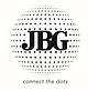 jbg logo.png