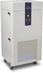 ARDC-2502.png