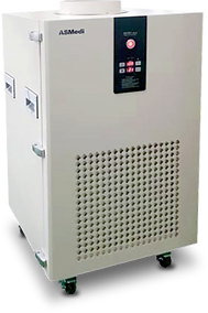 ARDC-2501.png