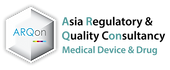 ARQon Full Logo_no_background (002).png