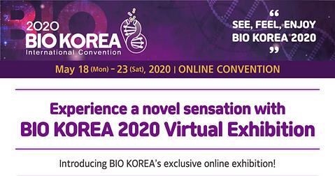 bio_korea_banner.png