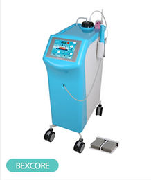 bexcore (Vacuum Assisted Breast Biopsy Device)