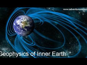 The Geophysics of Inner Earth