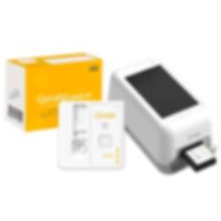 Gmate COVID-19 RT-PCR Kit.png