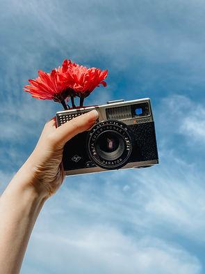 pexels-lisa-fotios-5808388.jpg