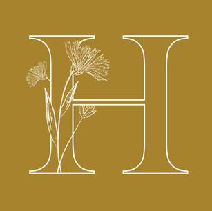 Hamilton - Hilton Curio New Open