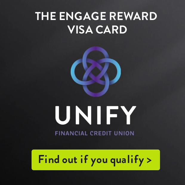 UNIFY Credit Union