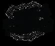 Routt66 Logo.png