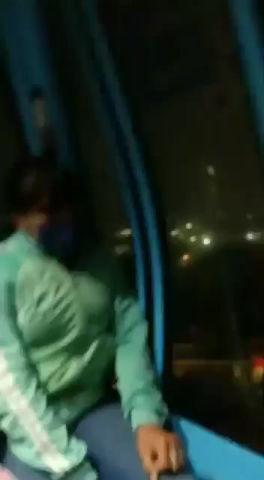 Sismo de 7.1 en México y 92 réplicas; atrapados en Cablebús