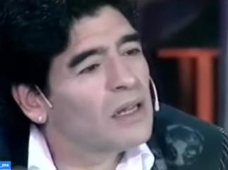 Ahora investigan a médico de Maradona