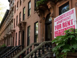 Pandemia e inseguridad obliga a neoyorquinos dejar la Ciudad