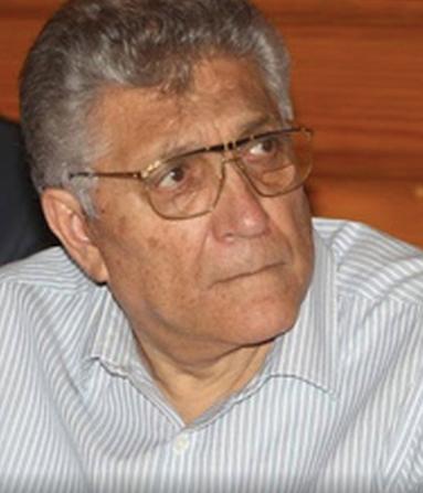 Vinculan a proceso a Adalberto Nuñez, actual funcionario