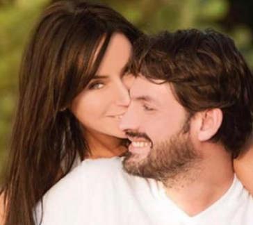 Orden de aprehensión contra Inés Gomez Mont y esposo