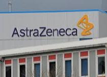 Causa dudas vacuna experimental de Astra Zeneca por error de efectividad