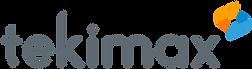 tekimax-logo-ScreenRGB-1.png