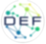 DEF Logo (Circle).png