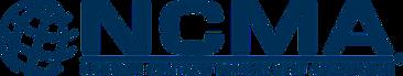 NCMA Logo_NEW 540PC_R.png