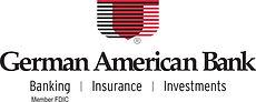GA_Logo_w_Bank_stacked_FDIC-NEW_web.jpg