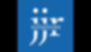 JJR_Logo.png