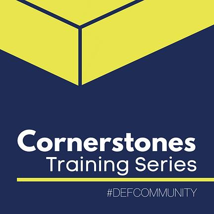 Cornerstones_Training_Series_Icon.png